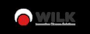 Logo Wilk